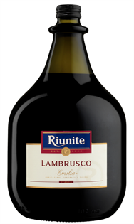 Riunite Lambrusco Red 3.00l